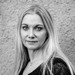 Hallfridur Johannsdottir | LinkedIn ekspert